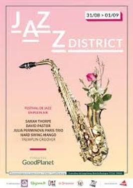 Jazz Dsitrict Festival.jpeg