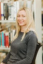Maja Andersen
