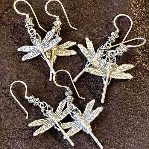 Dragonfly special order