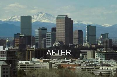 Denver Clear Day-AFTER.png