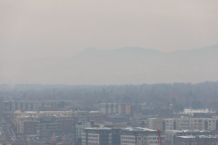 Smog .JPG