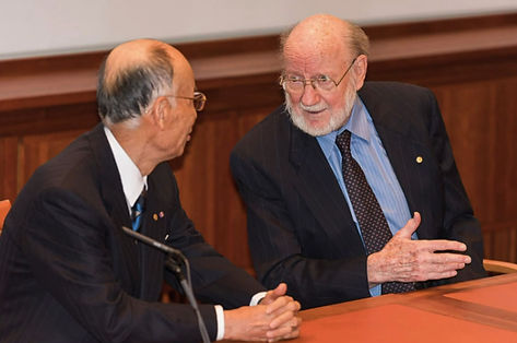 Ivermectin Nobel Prize Inventors.JPG