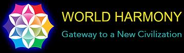 WH Website Logo.png