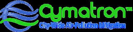 Logo 1645x450 Transparent.png