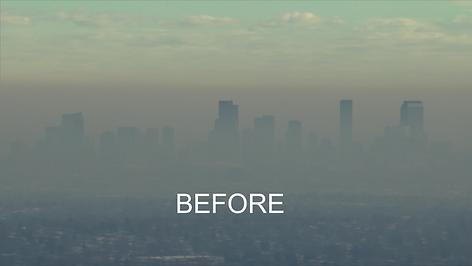 Denver smog-BEFORE.png