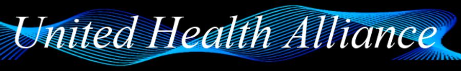 UHA Logo-4.PNG