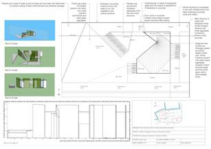 Cafe IntervalConstructionFinalFinal.jpg