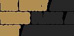 TEYBL Logo- Colour-3000.png