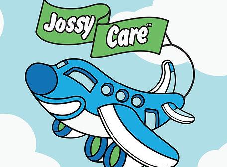 Jossy Care Avatar.jpg