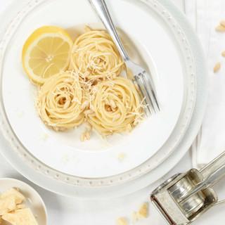Food_Präsentation_Spaghetti_24962.jpg