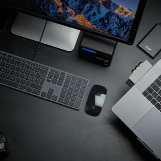cropmark_AMBI_USB_Keyboard_black_CH_2209
