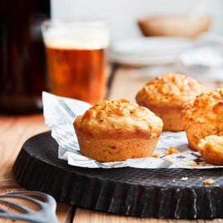 Cheddar_Beer_Bread_Muffins.jpg