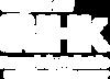 AIHK_logo_rgb_weiss.png