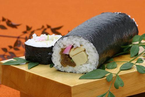 巻寿司(8切)