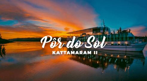 KATTAMARAM II