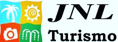 JNL.jpg