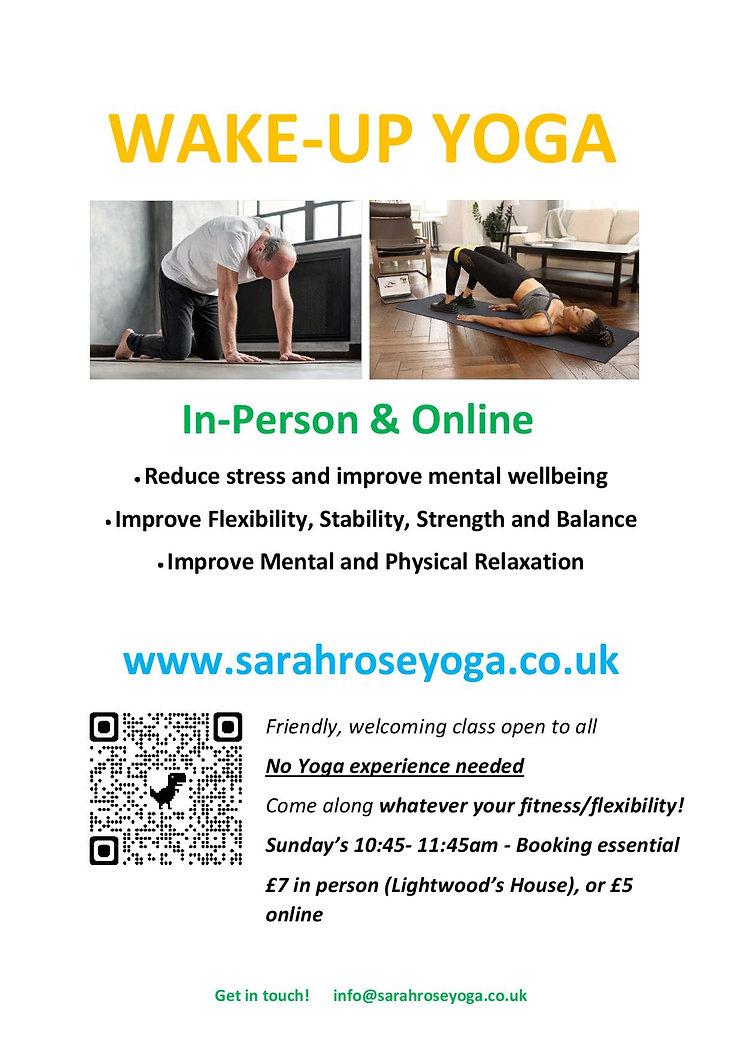 new wake up yoga-page-001.jpg