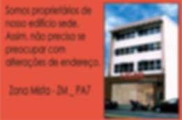 Folder Near EnderecoCNPJ 4.jpg