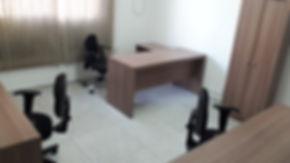 Sala 152.2.jpg