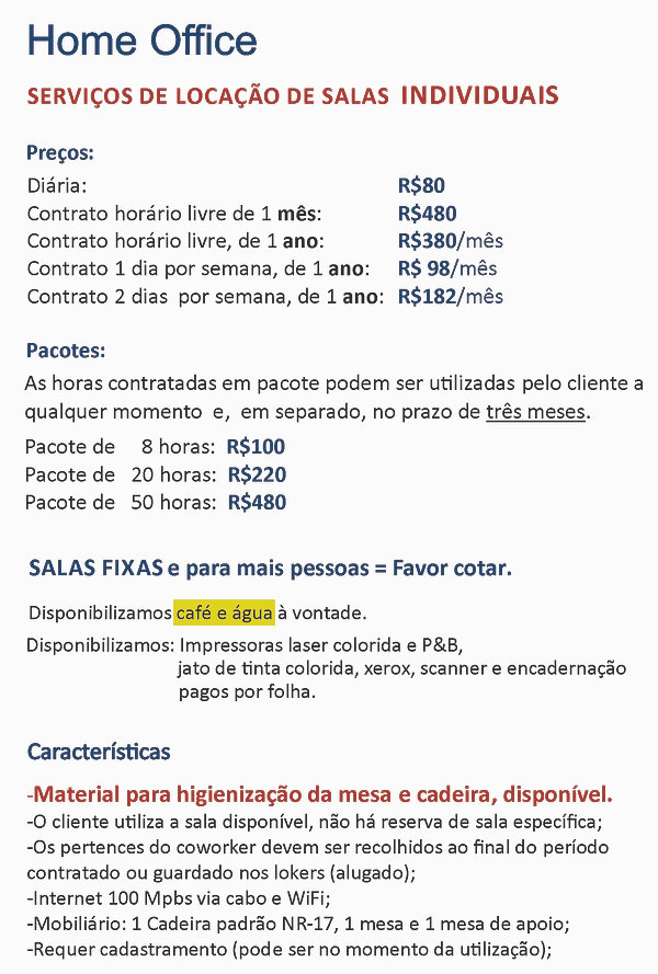 Preços_Home_Office.jpg