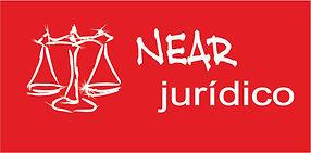 coworking juridico