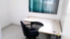 Sala 141.jpg