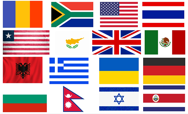 Page Four Flags .png