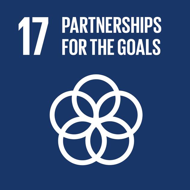 Page FiveE_SDG goals_icons-individual-rg