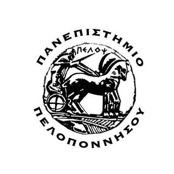 Page Fourpanepistimio-peloponisoy-logo.j