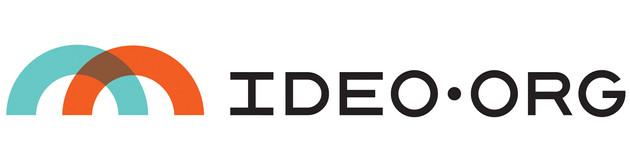 Page FourIDEOorg_logo_web.jpg