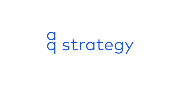 Page Four 720x350_aq-strategy_logo.png