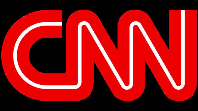 Page FourCNN-Logo.png