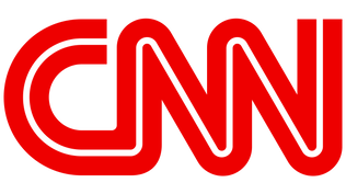 Page FourCNN-Logo.png