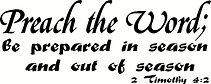 2timothy4.png
