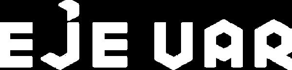 EJEVAR_logo_w.png