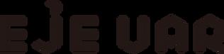 EJEVAR_logo.png