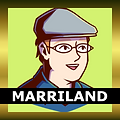 Marriland (Gold).png