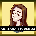 Adriana (Gold).png