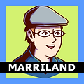 Marriland.png