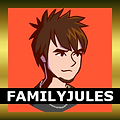 Jules (Gold).png