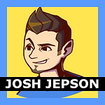 Josh.png