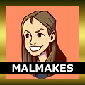 Mal (Gold).png
