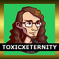 Toxic (Gold).png