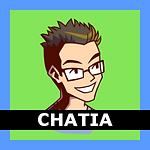 Chatia.png