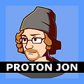 ProtonJon.png