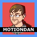 MotionDan.png