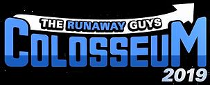 Colosseum 2019 Logo.png