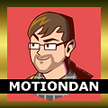 MotionDan (Gold).png