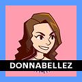 Donnabellez.png
