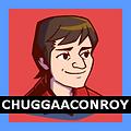 Chugga.png